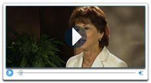 Velma Hendershott // President & CEO, InterCare Community Health Network