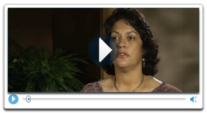 <b>Ellen Adlam // </b>Board Member, Peninsula Community Health Services of Alaska