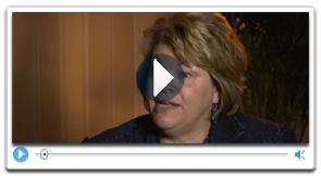 Beth Wrobel // CEO, HealthLinc, Inc.
