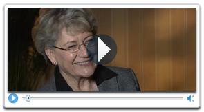 Anita Monoian// President & CEO, Yakima Neighborhood Health Services