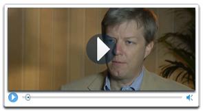 Steven Hansen // CEO, Presbyterian Medical Services